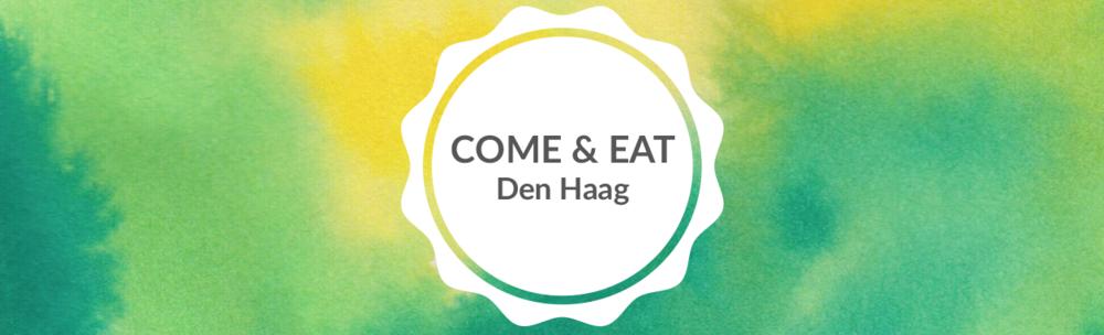 229490 come eat denhaag header d46b1c large 1478878381