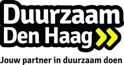 Duurzaam Den Haag logo