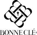 Bonne Clé logo
