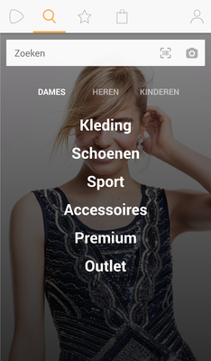 194160 1440x2460 nl android screenshot 2 search categories 160107 999d2d medium 1453797119