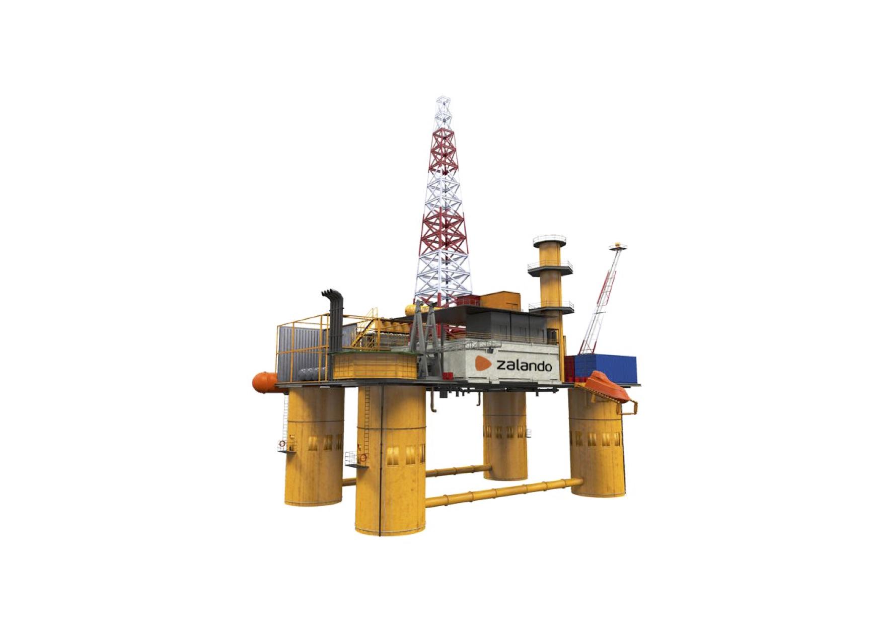 201313 zalando offshore 1200x630px.png 3f7d09 original 1459497904