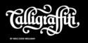 Natura Artis Magistra logo