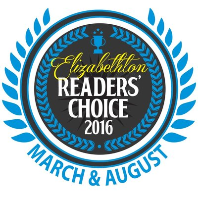 225579 march%20%26%20august%20readers%20choice 8b8a91 medium 1474654893