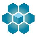 Voice & Exit logo