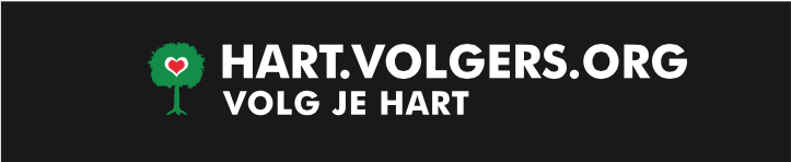 162976 hartvolgers logo ff9666 large 1429028099