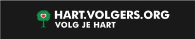 162976 hartvolgers logo ff9666 medium 1429028099
