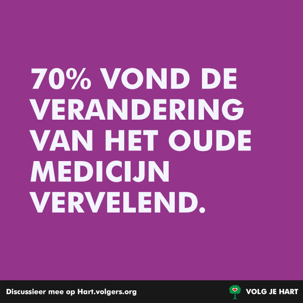 220358 4 hartvolgers medicatie 347b17 original 1470154035