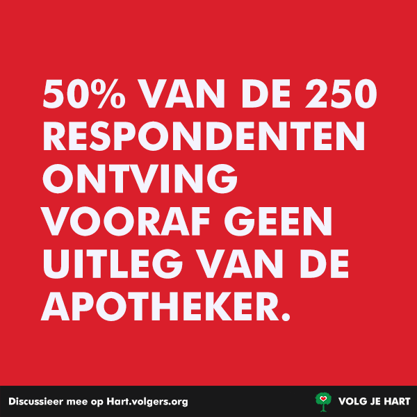 220361 5 hartvolgers medicatie 9f48e4 original 1470154035