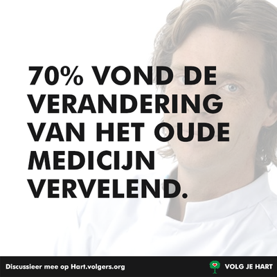 220363 4 1 hartvolgers medicatie 474b91 medium 1470154035