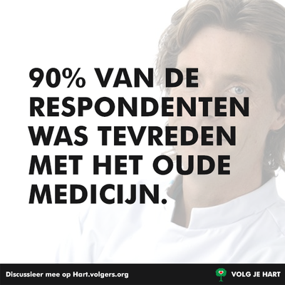 220364 3 1 hartvolgers medicatie 0f0f1b medium 1470154035