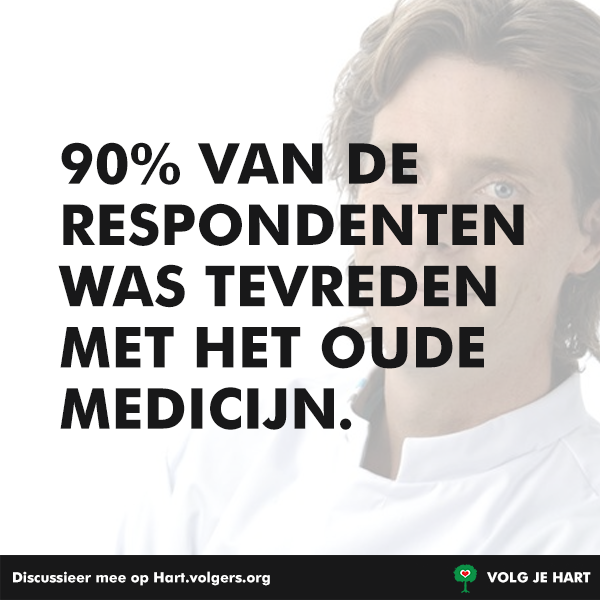 220364 3 1 hartvolgers medicatie 0f0f1b original 1470154035