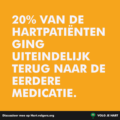 220365 7 hartvolgers medicatie f2b017 medium 1470154035