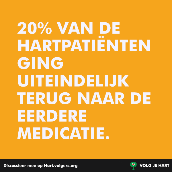 220365 7 hartvolgers medicatie f2b017 original 1470154035