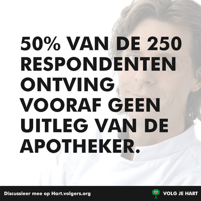 220366 5 1 hartvolgers medicatie c90051 medium 1470154035