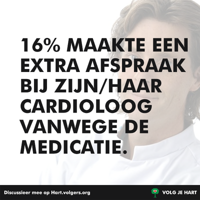 220367 6 1 hartvolgers medicatie 5c49bb medium 1470154036