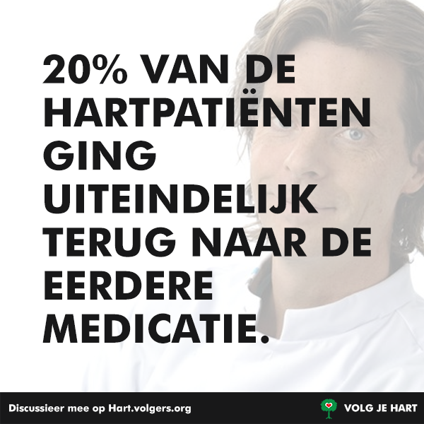 220368 7 1 hartvolgers medicatie 9627af original 1470154036