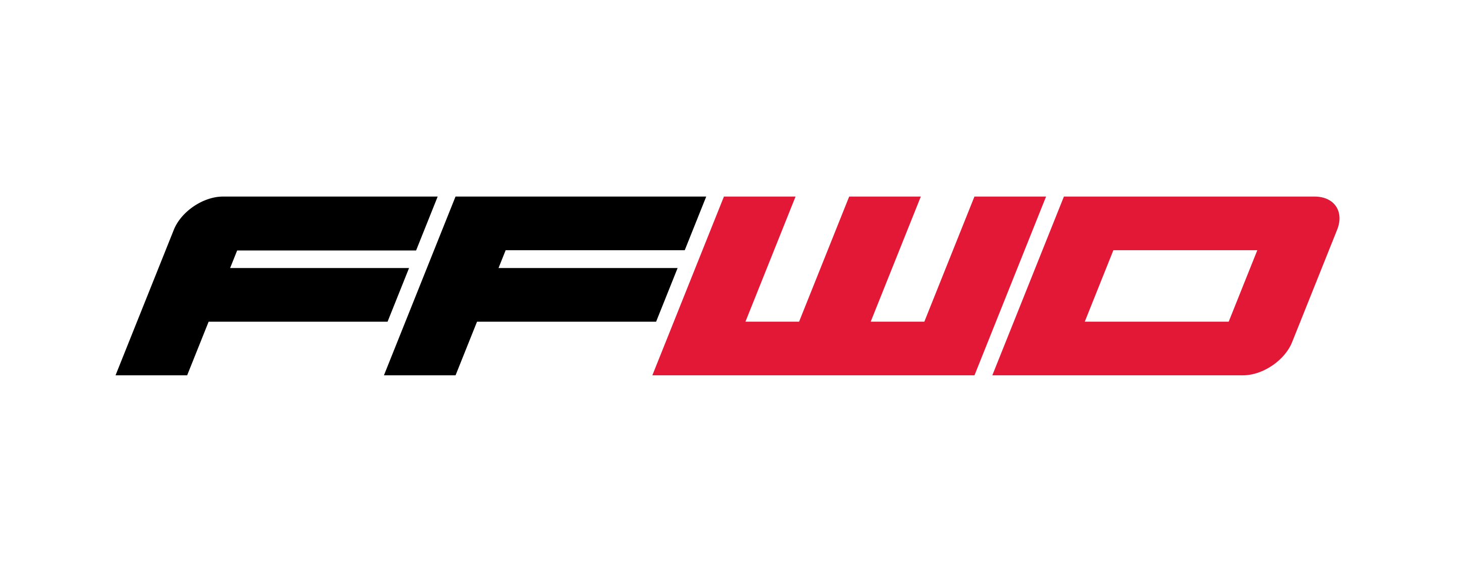 268210 fastforward logo rgb 176918 original 1513610771