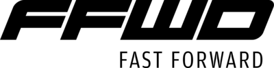 FFWD_subscript_logo_black