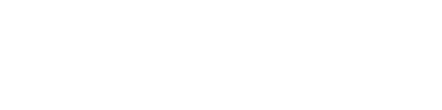 FFWD_subscript_logo_white