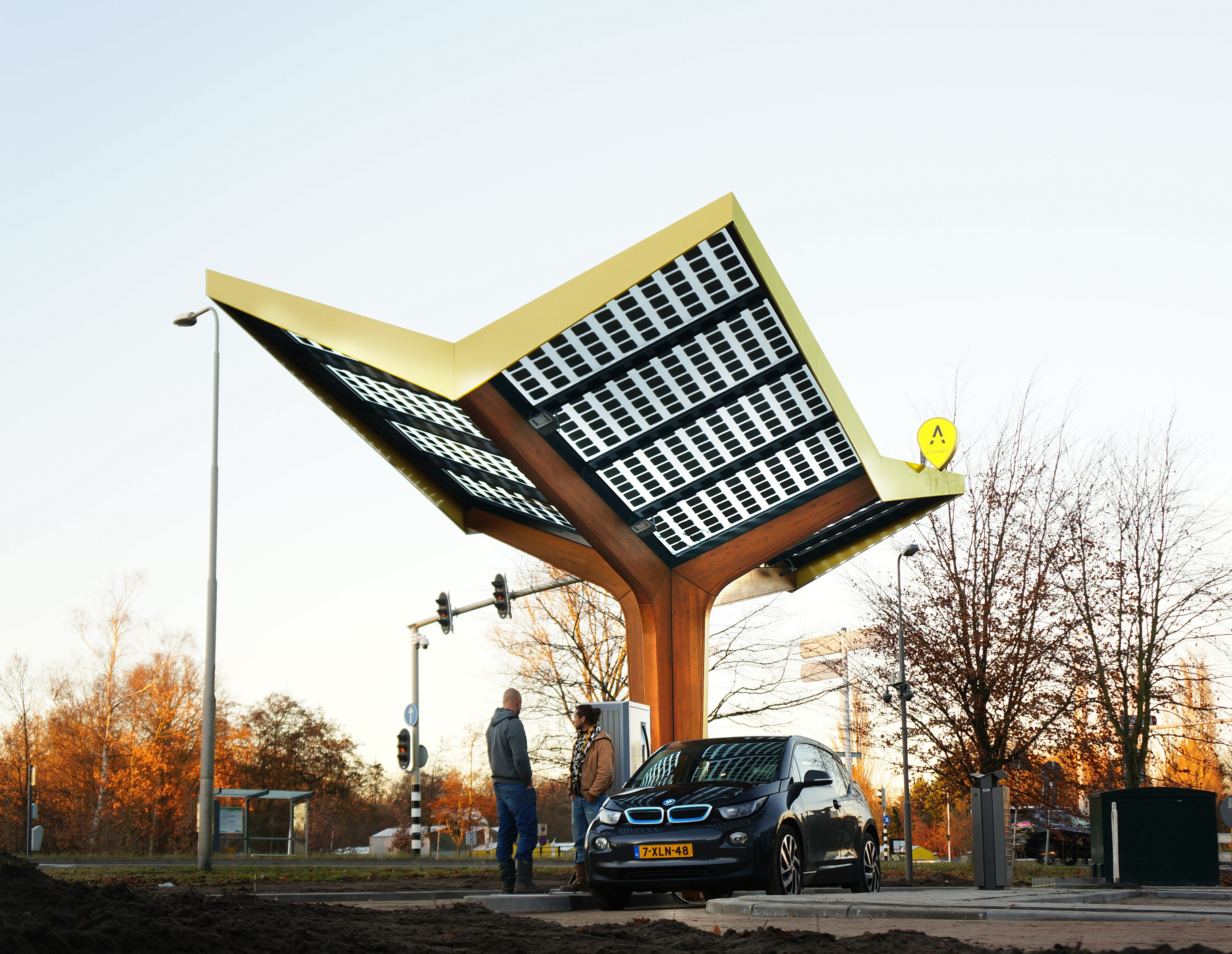 231076 fastned%20station%20ten%20bosch 23f4f7 original 1480503552