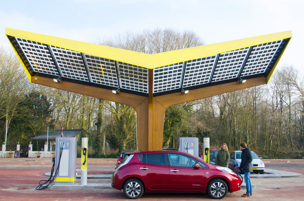 236905 201701%20fastned%20 41 bewerkt f9a490 large 1487251483