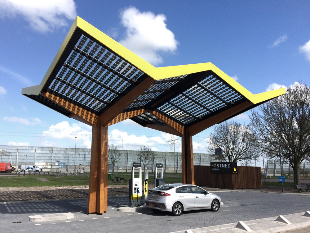 278863 fastned 350%20kw%20station%20de%20watering%20a8 the%20netherlands f6e0eb large 1524735413