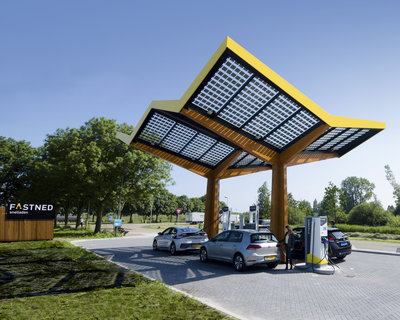 287004 fastned fast%20charging%20station de watering egolf ioniq nissan 64d770 medium 1533562095