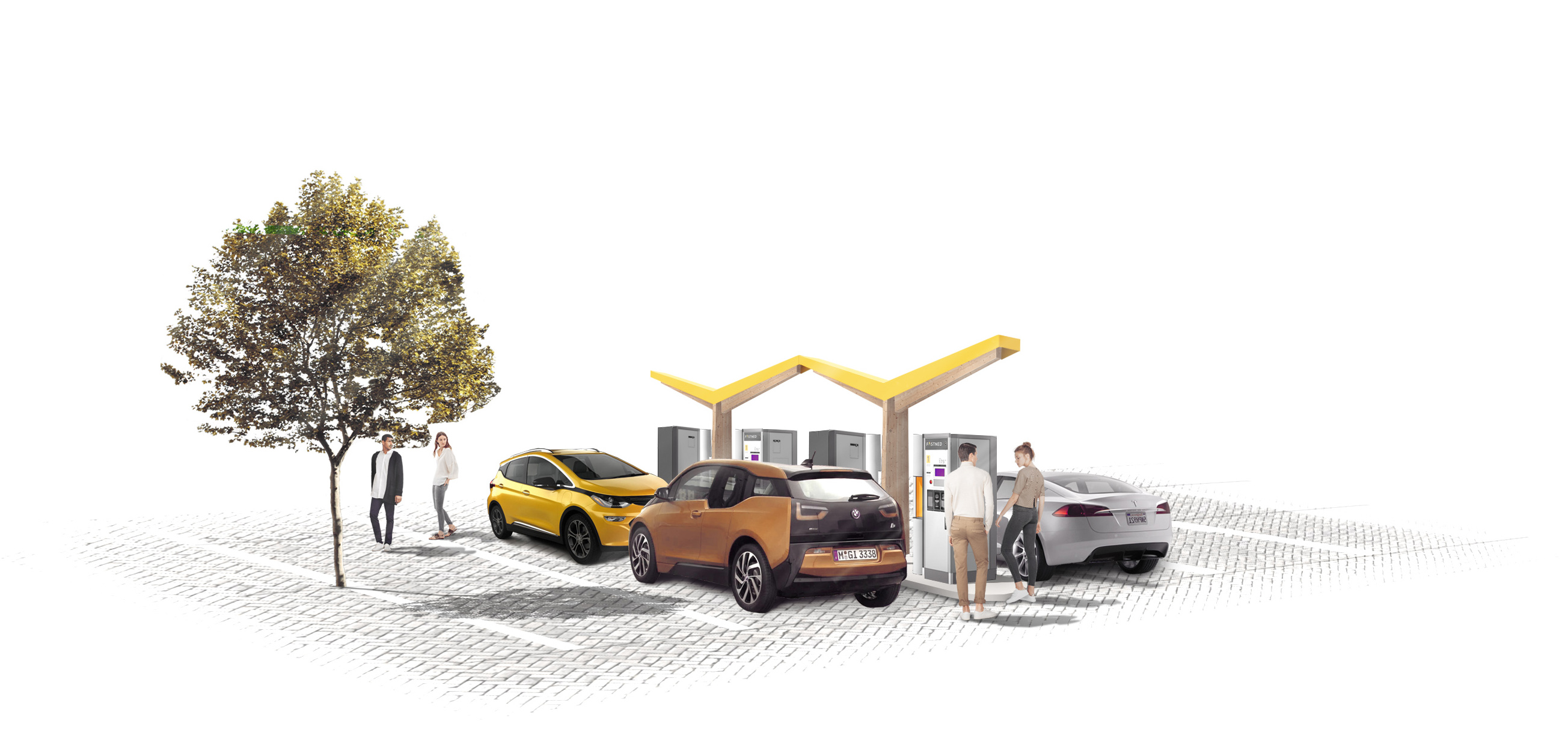 291782 render fastned fast%20charging%20supermarkets rewe f2c435 original 1538996419