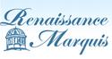 Renaissance Marquis - Rome, GA logo