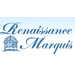 Logo Renaissance Marquis - Rome, GA