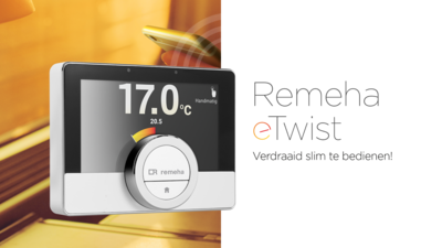 213080 remeha%20etwist ef7a22 medium 1465461952