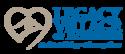 Legacy Village of Jacksonville - Jacksonville, AL logo