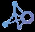 Senfal logo