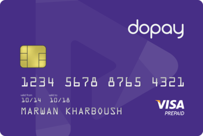 165085 dopay card 8d7ee2 medium 1430243387