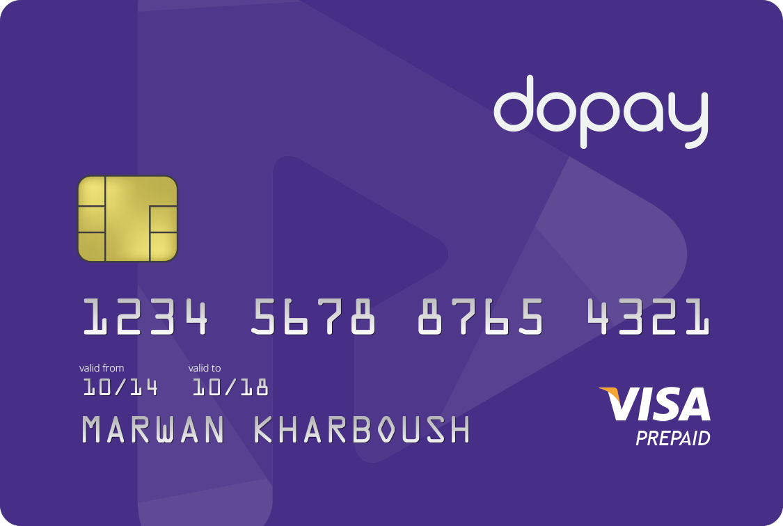 165085 dopay card 8d7ee2 original 1430243387