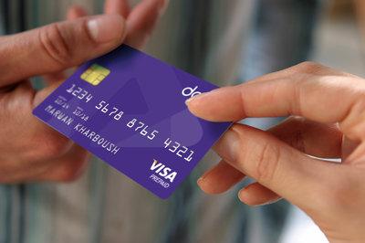 194519 dopay creditcard 69b377 medium 1454089261
