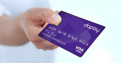 194524 holding creditcard bfafc2 medium 1454089265