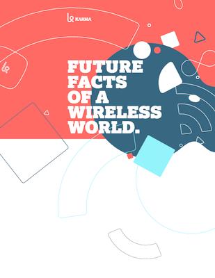 28350 karma future facts 2015 af4e5b medium