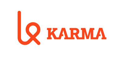 184189 karma lockup horizontal 8c7f84 medium 1445371286
