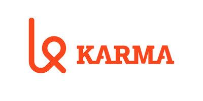 184189 karma lockup horizontal 8c7f84 medium 1445371286