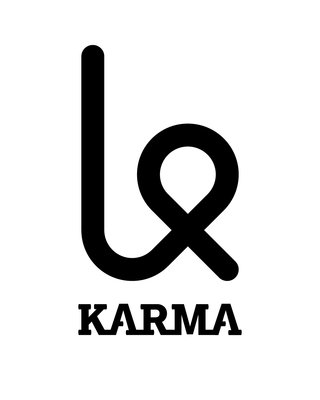 184190 karma lockup vertical b fecb9c medium 1445371286