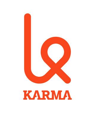 184191 karma lockup vertical ea8839 medium 1445371286