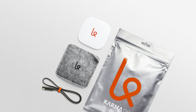 185972 karma go packaging 786a7b medium 1446656030