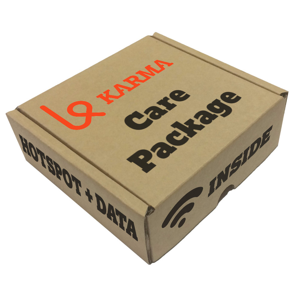 256783 karmacarepackagebox ea3c8b large 1503612766