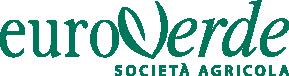 191910 logo%20euroverde e56487 original 1451994408