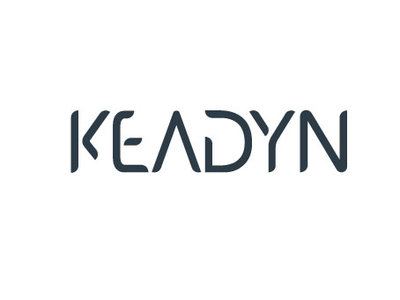 166286 keadyn f08000 medium 1430991297