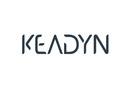 Keadyn logo