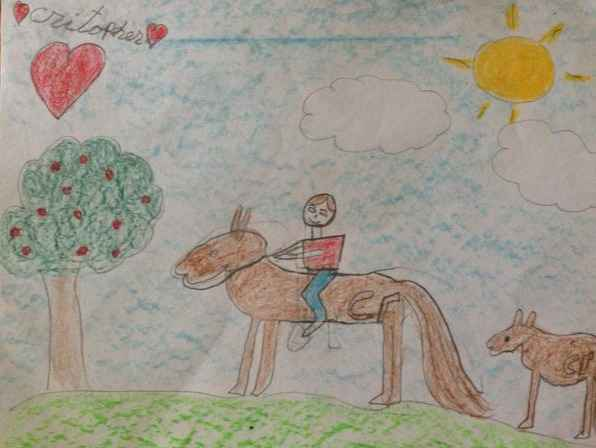 171810 horses f41d08 original 1435242332