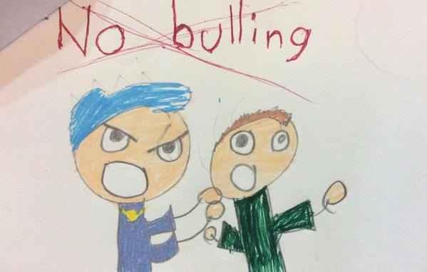 171828 bullying cbed1d original 1435245696