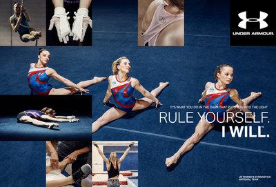 196547 gymnastics 993c5e medium 1456255635